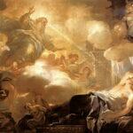 Sapienza divina – XXVIII TO – Sap 7,7-11 – Anno B